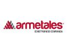 Armetales S.A