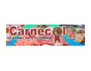 Carnecol