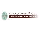 laumayer & Cia