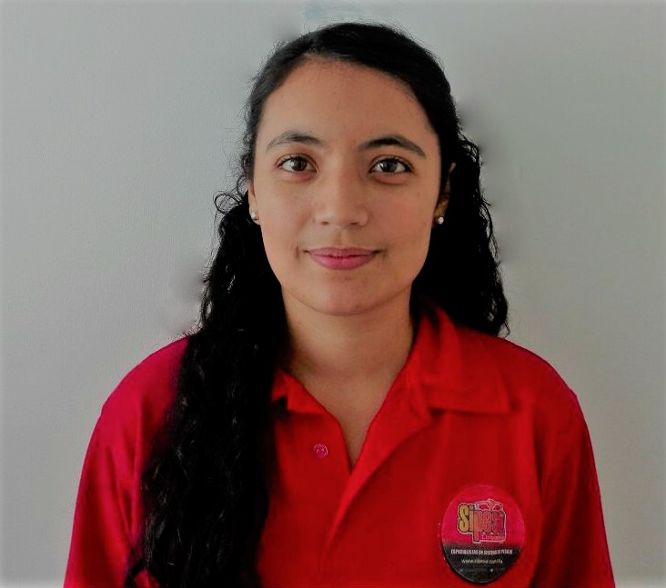 Laura López Acevedo